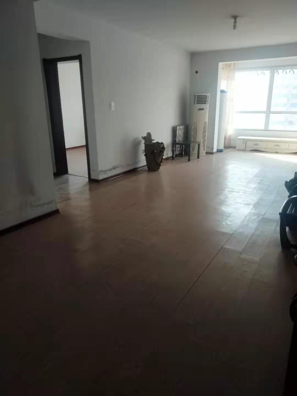 蓝天金地2居室总价低首付低看房房