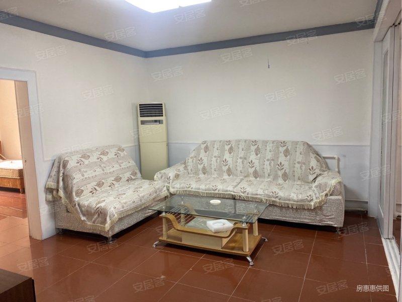 滏東小區三室2層  精裝有鑰匙  老證能貸款