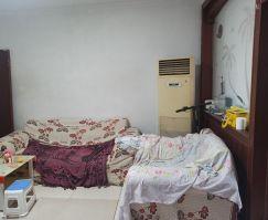 锦花小区 三室两厅 紧邻锦玉中学和赵苑公园