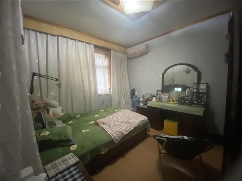 滏西园,市实验,25中,双  房,小面积,单价低,诚心出售