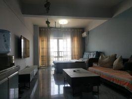稽山新天地公寓 1室1厅1卫