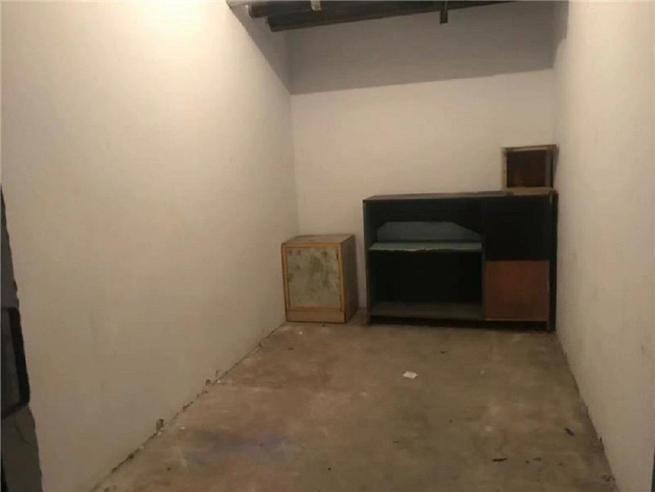 鑰匙房 博地苑 全明戶型 送地下室老證 二十三中 黎明街