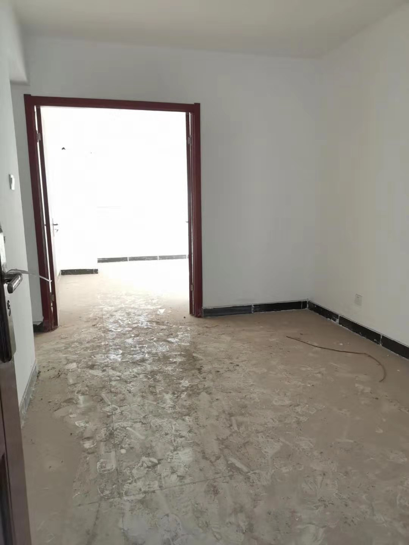 万浩金百合东区1居室全款包更名看房方便
