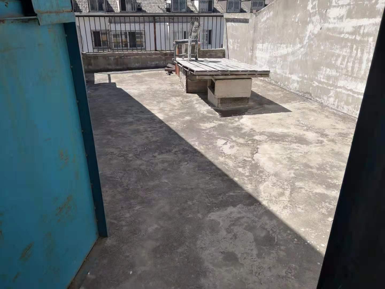 育華人和小區旁 滏水園6躍7帶閣樓平臺 5室3廳3衛 送地下室