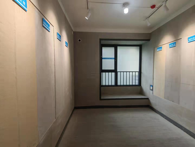 嘉州錦悅府高鐵東區 準現房,可貸款。7888起