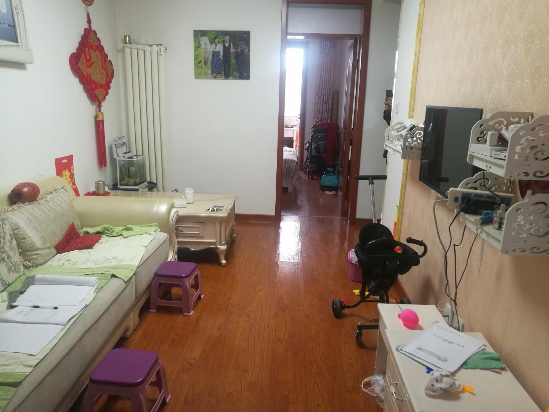 中华大街邯山区实验附近精装修房主急售低于市场价
