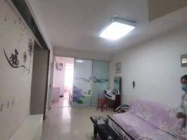 萬浩家園一室 精裝 領包入住 家具家電齊全 看房提前聯系