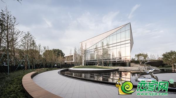 邯郸泽信公馆 | 茶与建筑的百年物语