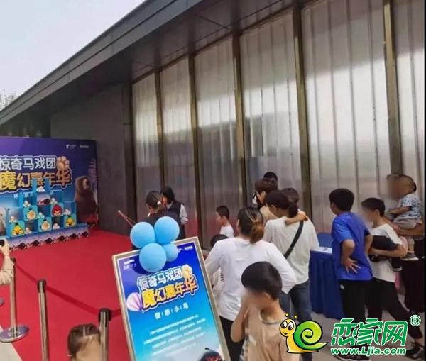 千人共赏丨国庆5000+到访,邯郸这个地方彻底火出圈了!