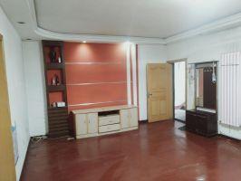 邯山山川光明小区130平方米 3室2厅1卫