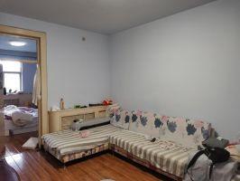 邯山光明园小区84平方米 2室2厅1卫