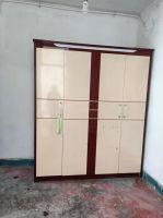 邯山北张庄水文队家属院34平方米 1室1厅1卫