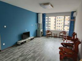 丛台荣科·家苑123平方米 3室2厅2卫