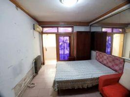 邯山罗城头四号院65平方米2楼 3室1厅1卫